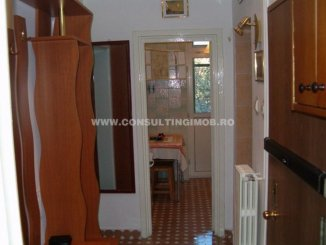 inchiriere apartament semidecomandat, zona Floreasca, orasul Bucuresti, suprafata utila 64 mp