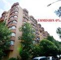 http://www.realkom.ro/anunt/vanzari-apartamente/realkom-agentie-imobiliara-unirii-oferta-vanzare-apartament-3-camere-unirii-nerva-traian-comision-0/1943