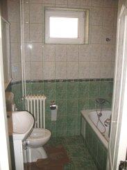 agentie imobiliara vand apartament semidecomandat, in zona Cismigiu, orasul Bucuresti