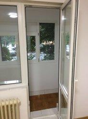 Apartament cu 3 camere de inchiriat, confort 1, zona Doamna Ghica,  Bucuresti