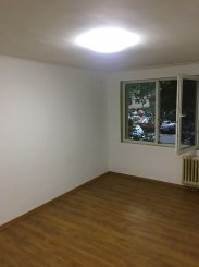 agentie imobiliara inchiriez apartament semidecomandat, in zona Doamna Ghica, orasul Bucuresti