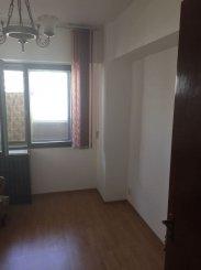 Apartament cu 3 camere de inchiriat, confort 1, zona Obor, Bucuresti