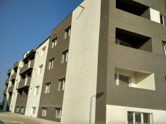 Duplex cu 3 camere de vanzare, confort 1, zona 1 Decembrie 1918,  Bucuresti