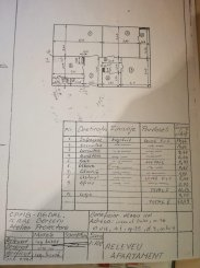 proprietar vand apartament decomandat, in zona Brancoveanu, orasul Bucuresti