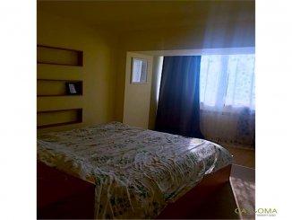 vanzare apartament decomandat, zona Arcul de Triumf, orasul Bucuresti, suprafata utila 84 mp