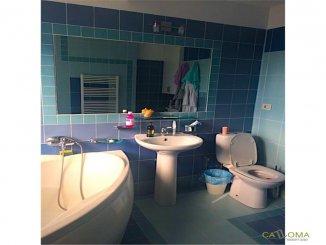 Apartament cu 3 camere de vanzare, confort 1, zona Arcul de Triumf,  Bucuresti