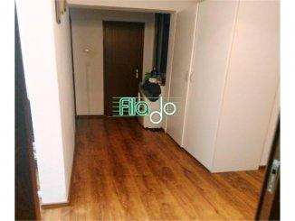 vanzare apartament semidecomandat, zona Dristor, orasul Bucuresti, suprafata utila 64 mp