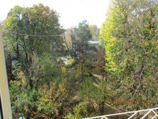 vanzare apartament semidecomandat, zona Floreasca, orasul Bucuresti, suprafata utila 59 mp
