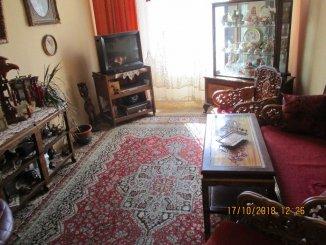 Apartament cu 3 camere de vanzare, confort 1, zona Floreasca,  Bucuresti
