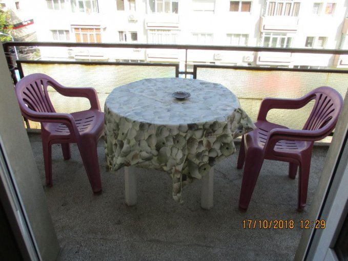 Apartament de vanzare direct de la agentie imobiliara, in Bucuresti, in zona Floreasca, cu 89.000 euro. 1 grup sanitar, suprafata utila 59 mp.