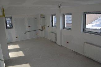 Apartament cu 3 camere de vanzare, confort 1, zona Petricani, Bucuresti
