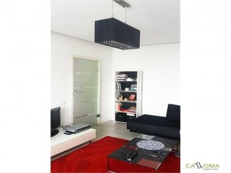 Bucuresti, zona Banu Manta, apartament cu 3 camere de vanzare