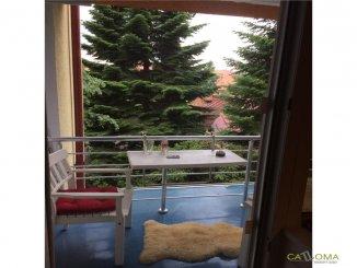 Bucuresti, zona Domenii, apartament cu 3 camere de vanzare