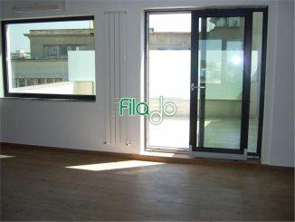 vanzare apartament decomandat, zona Unirii, orasul Bucuresti, suprafata utila 110 mp