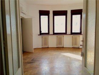 Apartament cu 3 camere de inchiriat, confort 1, zona Dorobanti,  Bucuresti