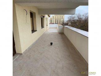 vanzare apartament decomandat, zona Eminescu, orasul Bucuresti, suprafata utila 93 mp