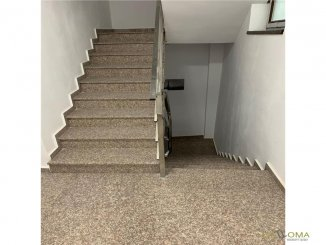 Apartament cu 3 camere de vanzare, confort 1, zona Eminescu,  Bucuresti