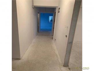 agentie imobiliara vand apartament decomandat, in zona Eminescu, orasul Bucuresti