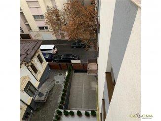Bucuresti, zona Eminescu, apartament cu 3 camere de vanzare