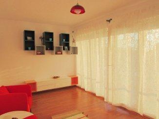 Bucuresti, zona Theodor Pallady, apartament cu 3 camere de inchiriat, Mobilat modern