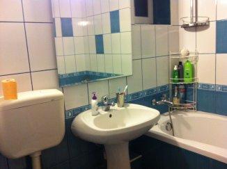 Bucuresti, zona Tineretului, apartament cu 3 camere de inchiriat