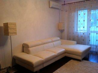 inchiriere apartament decomandat, zona Tineretului, orasul Bucuresti, suprafata utila 70 mp