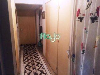 agentie imobiliara vand apartament semidecomandat-circular, in zona Iancului, orasul Bucuresti