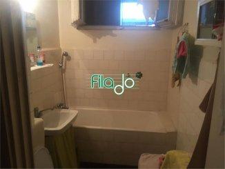 vanzare apartament semidecomandat-circular, zona Iancului, orasul Bucuresti, suprafata utila 61 mp