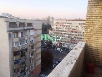 Apartament cu 3 camere de vanzare, confort 1, zona Iancului,  Bucuresti