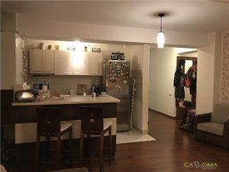 Apartament cu 3 camere de vanzare, confort 1, zona Baneasa,  Bucuresti