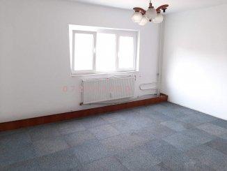 Bucuresti, zona Nerva Traian, apartament cu 3 camere de inchiriat