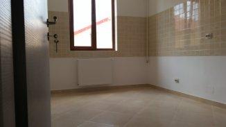 Apartament cu 3 camere de vanzare, confort 1, zona Mihai Bravu,  Bucuresti