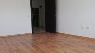 vanzare apartament decomandat, zona Mihai Bravu, orasul Bucuresti, suprafata utila 79 mp