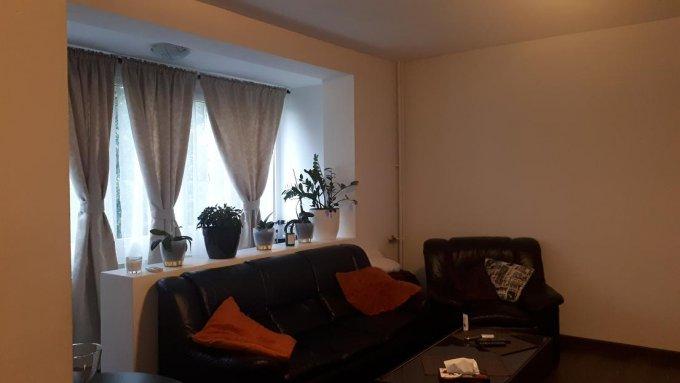 Apartament de vanzare direct de la agentie imobiliara, in Bucuresti, in zona Colentina, cu 73.000 euro negociabil. 1  balcon, 1 grup sanitar, suprafata utila 65 mp.