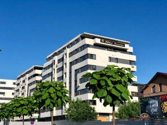 vanzare apartament cu 3 camere, decomandat, orasul Bucuresti