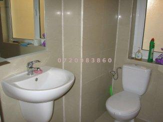 Bucuresti, zona Ultracentral, apartament cu 3 camere de inchiriat