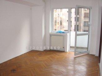 inchiriere apartament cu 3 camere, semidecomandat, in zona Ultracentral, orasul Bucuresti