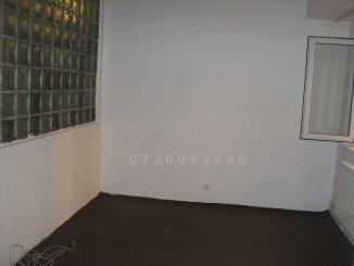 agentie imobiliara inchiriez apartament semidecomandat, in zona Ultracentral, orasul Bucuresti