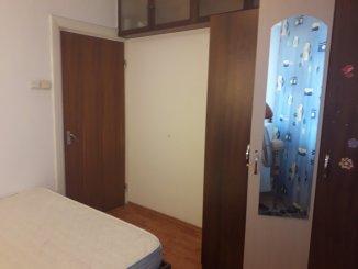 proprietar inchiriez apartament decomandat, in zona Drumul Taberei, orasul Bucuresti