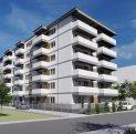Bucuresti, zona Metalurgiei, apartament cu 3 camere de vanzare