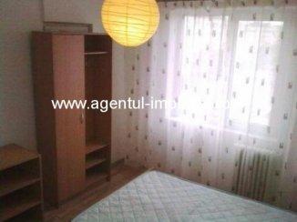 Apartament cu 3 camere de inchiriat, confort 1, zona Basarabia,  Bucuresti