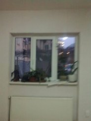 inchiriere apartament semidecomandata, zona Mosilor, orasul Bucuresti, suprafata utila 70 mp
