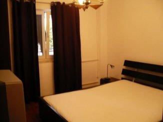inchiriere apartament decomandata, zona Unirii, orasul Bucuresti, suprafata utila 85 mp