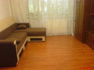 inchiriere apartament cu 3 camere, decomandata, in zona Mihai Bravu, orasul Bucuresti