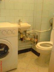agentie imobiliara inchiriez apartament decomandata, in zona Mihai Bravu, orasul Bucuresti