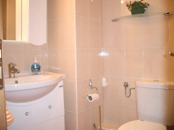 inchiriere apartament cu 3 camere, decomandata, in zona Dorobanti, orasul Bucuresti