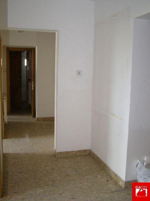 Apartament cu 3 camere de vanzare, confort 1, zona Colentina,  Bucuresti
