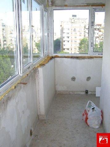 vanzare apartament cu 3 camere, decomandata, in zona Colentina, orasul Bucuresti