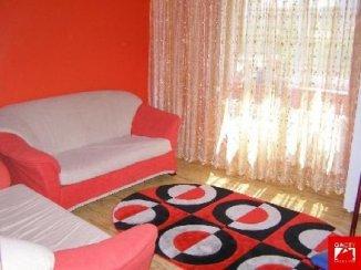 Bucuresti, zona Colentina, apartament cu 3 camere de vanzare