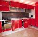 vanzare apartament semidecomandata, zona Decebal, orasul Bucuresti, suprafata utila 78 mp